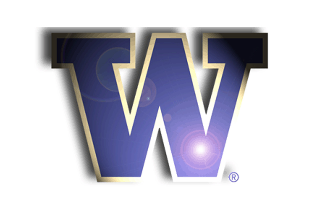 UW gives Meggs a new six-year deal