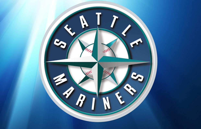 Split-squad Seattle edges Cincinnati