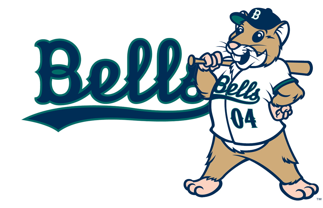 Bells sweep doubleheader from Kitsap
