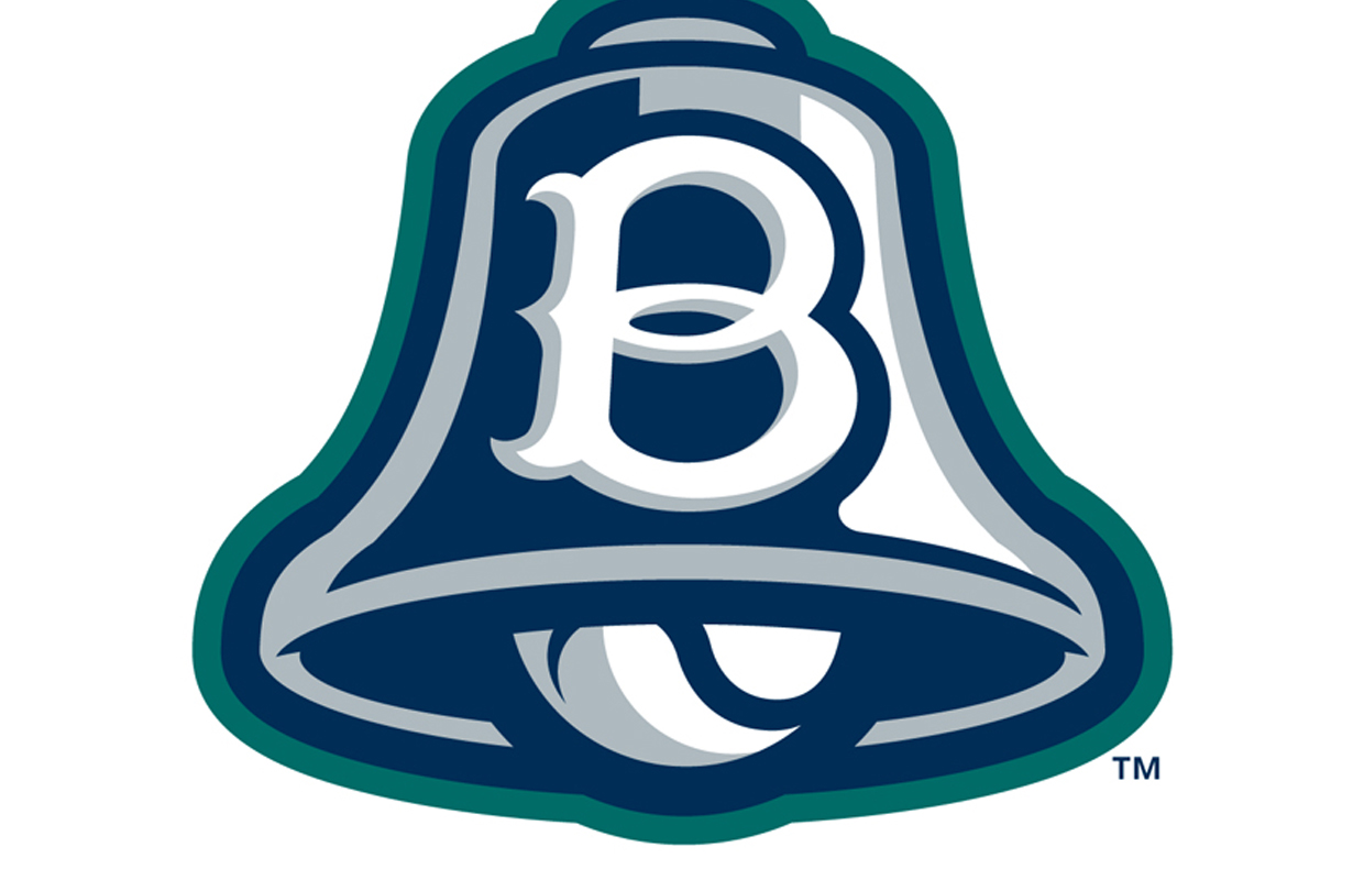 Bells to host WCL Championship playoff game Sunday