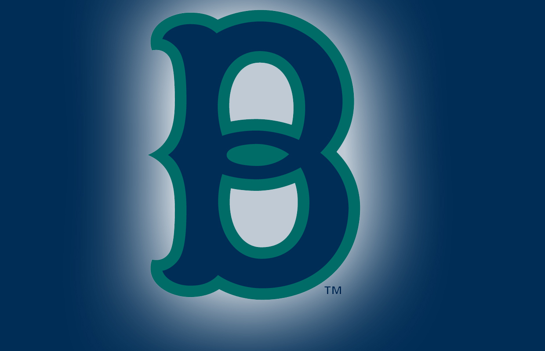 bellingham bells pcl logo generic 6