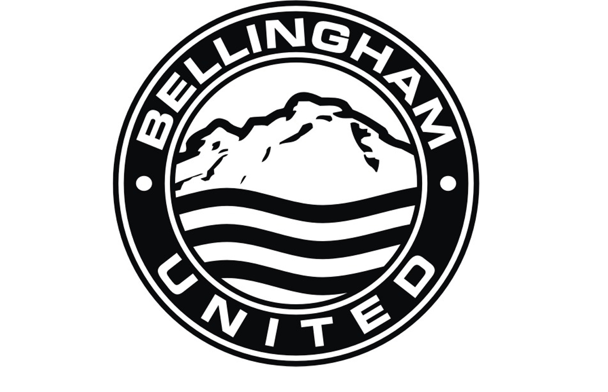 Bellingham United opens season with win over Vancouver