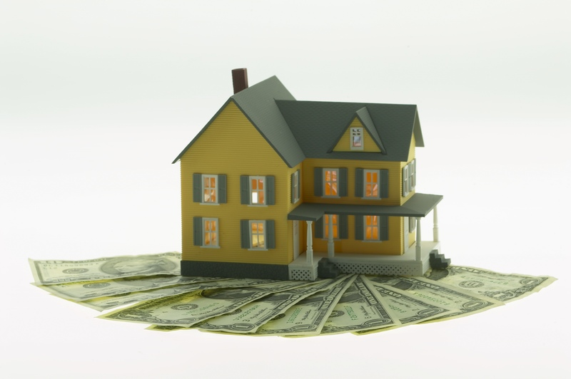 Fewer foreclosures in Whatcom County