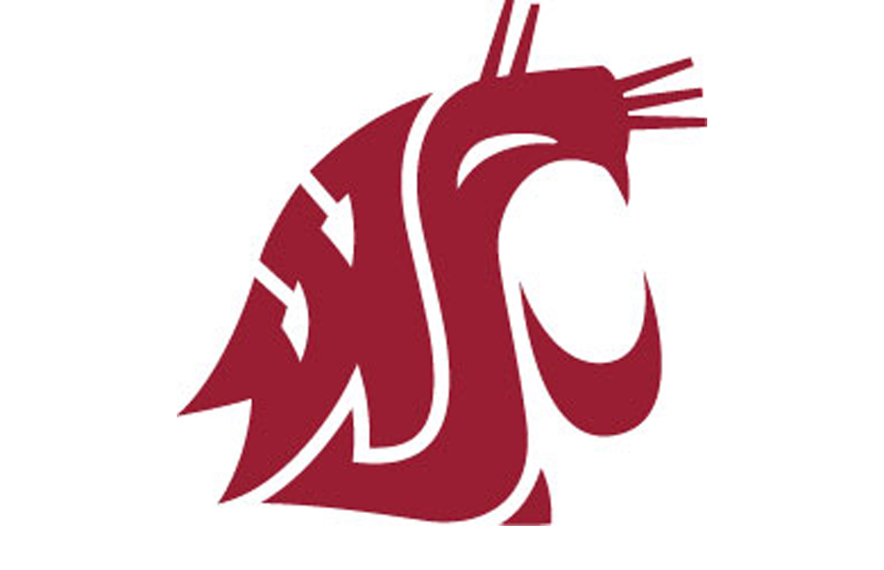 WSU backup QB Bruggman to transfer