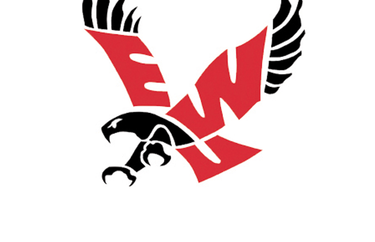 Eastern Washington favored to win Big Sky Conference football title
