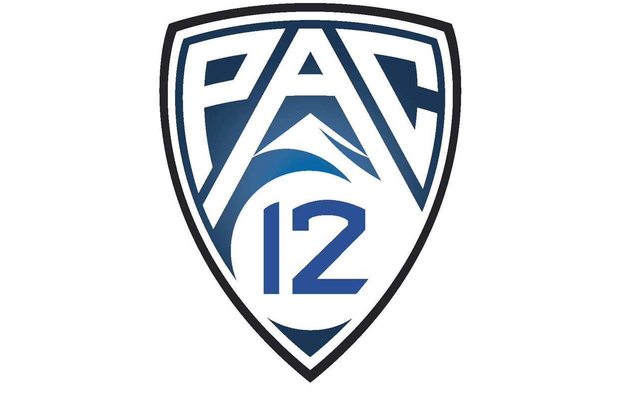 Oregon picked to win Pac-12 in preseason poll