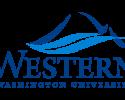 westernlogo