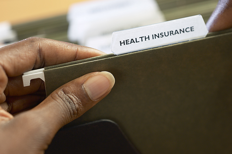 Insurance rules on gender identity clarified