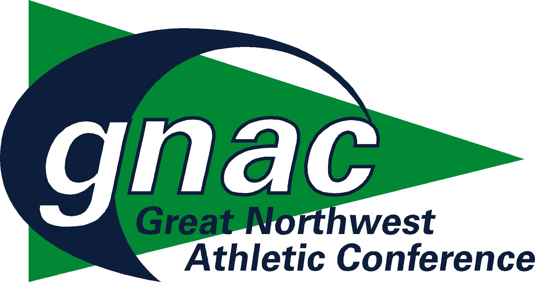 WWU Golf: Men and women both lead after first day at GNAC tourney