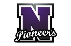 Meridian vs Nooksack Valley Football 1st half 10/11/13
