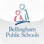Shuksan Middle School goes on lockdown during warrant arrest