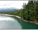 skagit_river