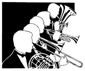 Sehome Band Concert | 790 KGMI