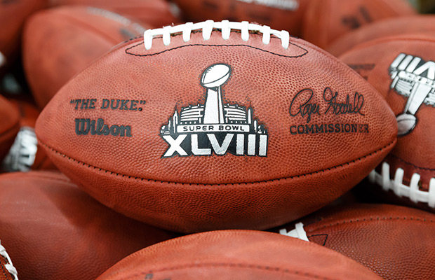 Super Bowl XLVIII: Broncos K Prater sent home sick again