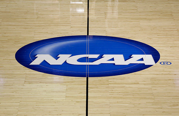New commissioner takes over West Coast Conference