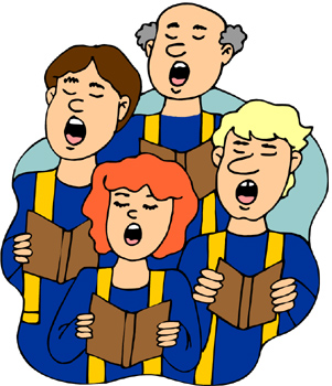 Lynden Choral Society Spring Concert