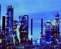 refinery oil