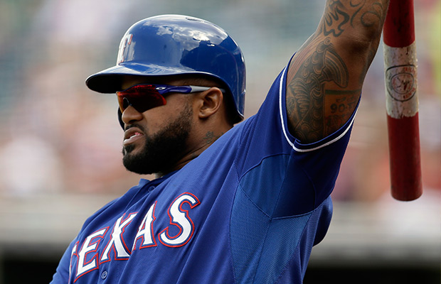 Fielder facing season-ending neck surgery