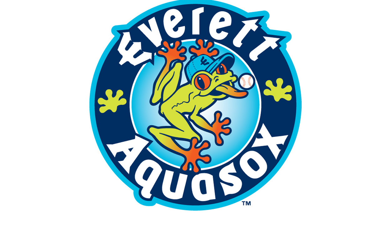 AquaSox to dedicate game to assist in Oso Mudslide Relief