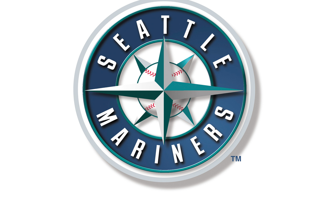 Mariners option Almonte to Class AAA Tacoma