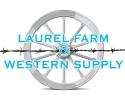 Laurel_Farm_Logo1