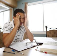 Republicans block student loan refinance bill