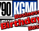 KGMI-Business-Birthday-Bash
