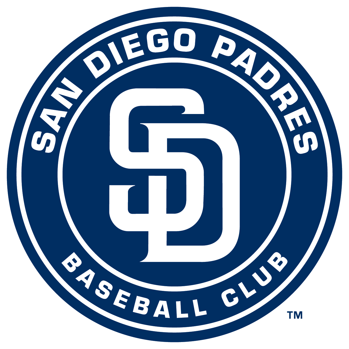 Hahn's pitching, 7th-inning rally lift Padres