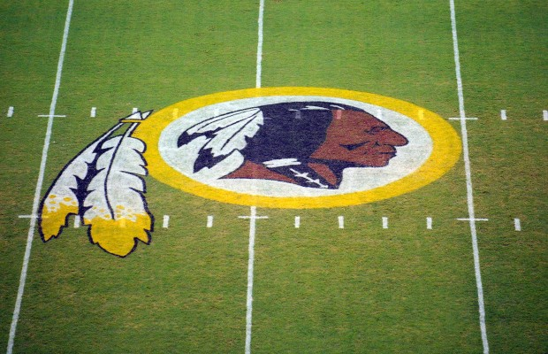 Seattle Times will no longer use 'Redskins'