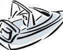 generic boat graphic