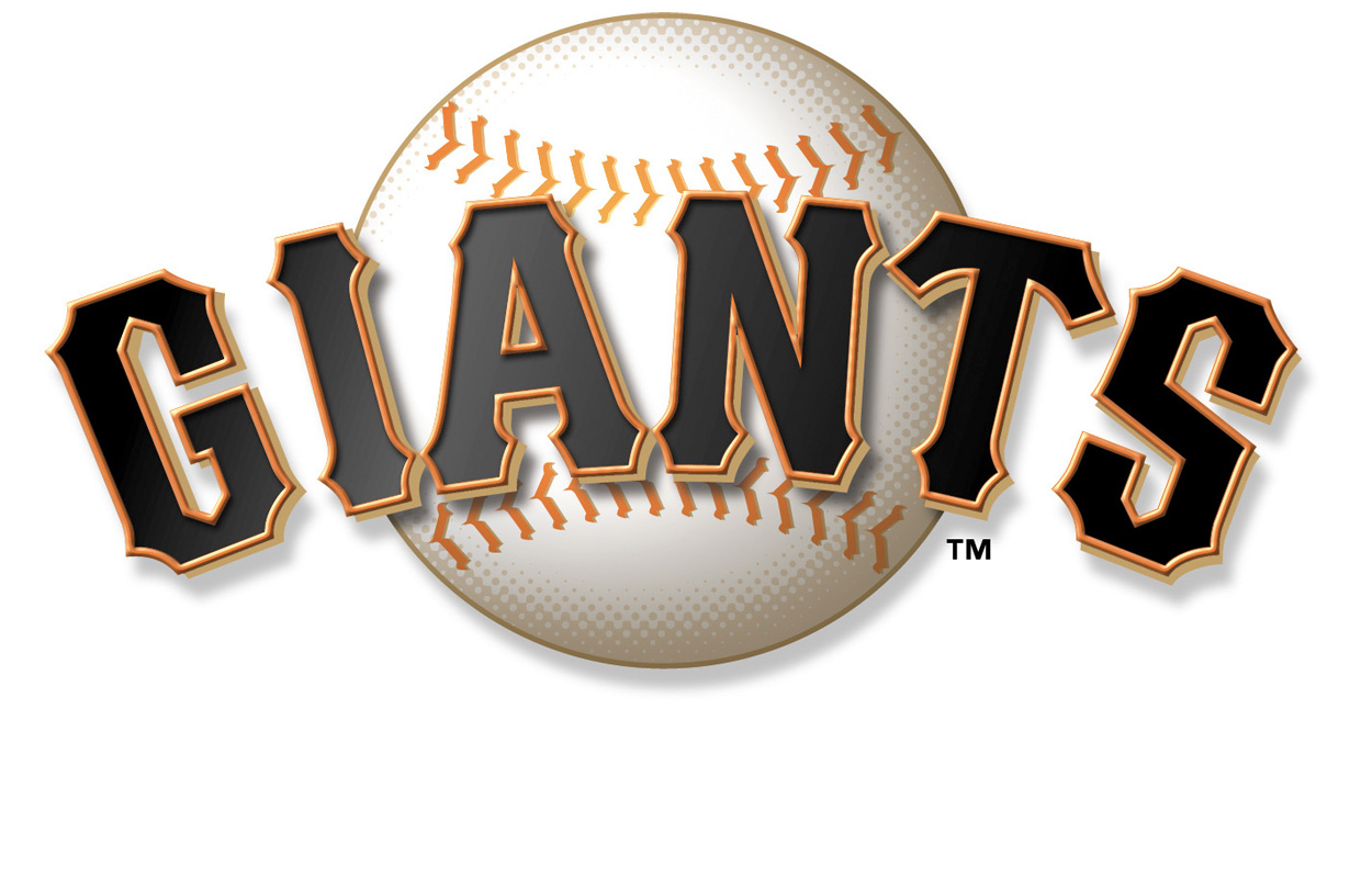 Giants' Lincecum pitches 2nd no-hitter vs. Padres