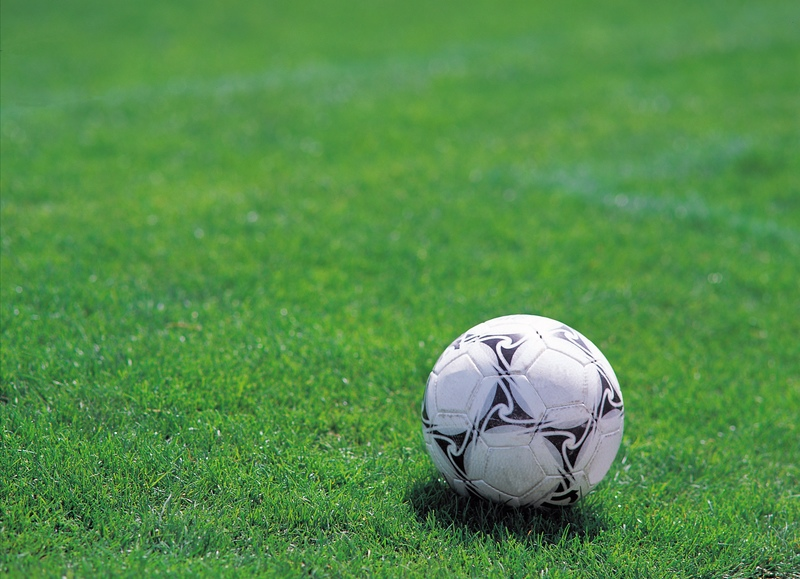 Hybrid sport kicks off at Semiahmoo Resort