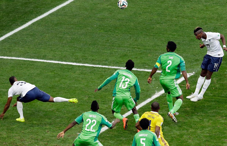 worldcupfrance