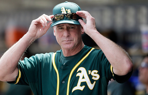Gray earns 10th win in A's 4-1 win over M's