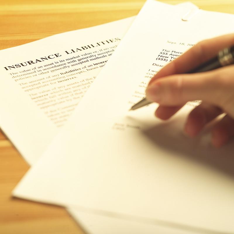 Lynden insurance companies merge