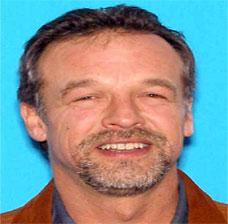Tip: Man sought in Minnesota seen in Washington