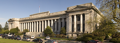 Court: State can nix public pension increases