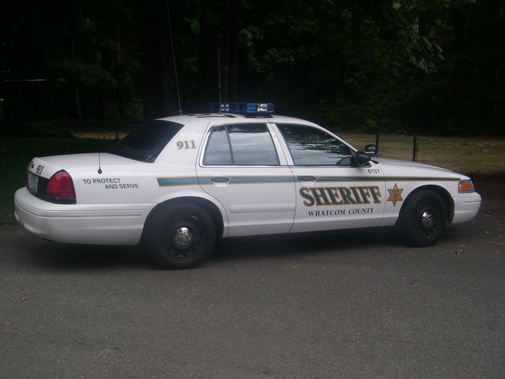 man  woman in jail after violent whatcom county incident