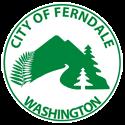 Photo Courtesy of City of Ferndale, WA