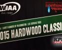 wiaa 2015 hardwood classic