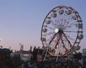 generic fairgrounds