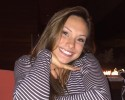Sophia-Milstead-Twitter