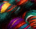 generic yarn