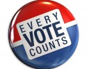 Every-Vote-Counts