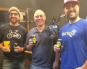 beer trail guys fixed for website