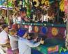 Northwest Washington Fair in Lynden  PC: Kimball Gainor