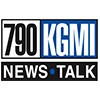 News-KGMI