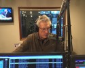 bill gorman on air