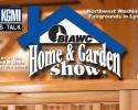 whatcom-county-home-and-garden-show