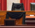 scalia-bench--black-supreme-court